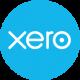 logo-xero-blue
